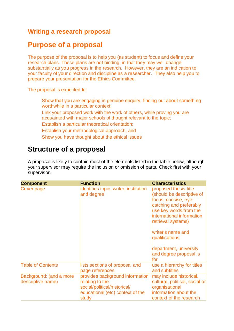 Aperçu du fichier PDF how-to-write-a-proposal.pdf - page 5/8