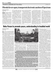 Fichier PDF indian express p10 1