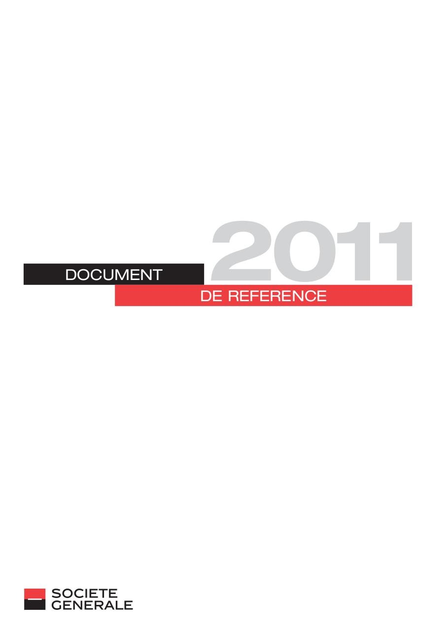 Document-De-Reference-2011.pdf - page 1/445
