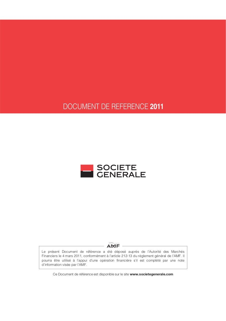 Document-De-Reference-2011.pdf - page 2/445
