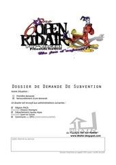 openridair6