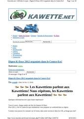 www kawette net forum viewtopic php f 42 t 44972 p 12007 1