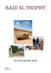 4l trophy pdf