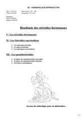 d1 hormono steroides 1810