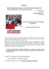 Fichier PDF forums lutte contre la pauvrete cpas 25 10 2011 1