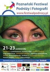 program festiwalu