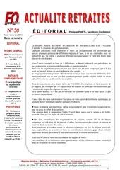 Fichier PDF fo actu n 58