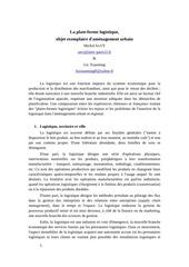 Fichier PDF savy liu