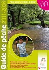 guide 2011 2016
