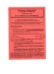 Fichier PDF documents fournir 003