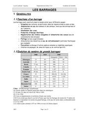 les baragg pdf2
