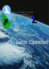 o mundo dos sonhos 2