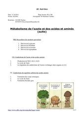 Fichier PDF 2011 1