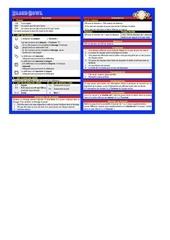 Fichier PDF aide blue