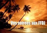 Fichier PDF plugin soirees aux ffdj