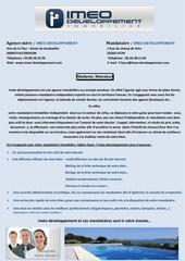 texte vente pdf