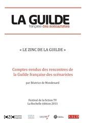 cr zinc de la guilde 2011 imprimable