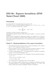 Fichier PDF dm06maths