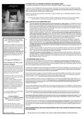 Fichier PDF occupy france