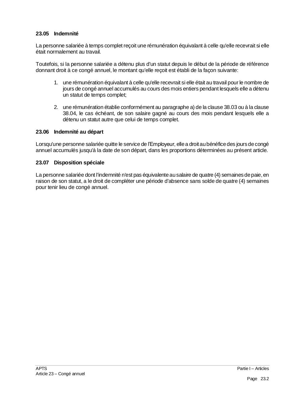APTS nationale article 23.pdf - page 2/2