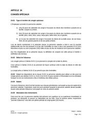 Fichier PDF apts nationale article 24 01 a 24 05