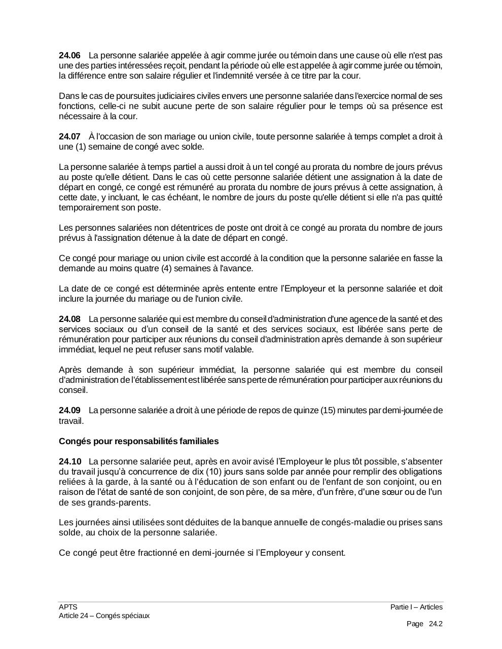 Aperçu du document APTS nationale article 24.07.pdf - page 1/1