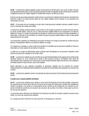 Fichier PDF apts nationale article 24 07