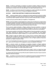 apts nationale article 25 22