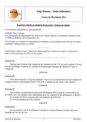 Fichier PDF biochexechap01
