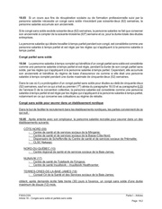 Fichier PDF csn national article 18 04