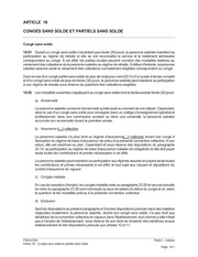 Fichier PDF csn national article 18