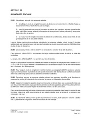 Fichier PDF csn national article 25 01 a 25 04