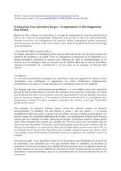 Fichier PDF document1 1