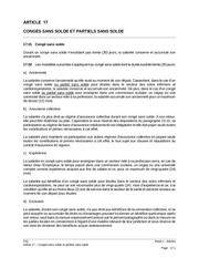 Fichier PDF fiq national article 17