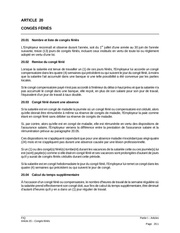 Fichier PDF fiq national article 20