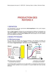 rayonsx
