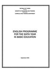 Fichier PDF anglais 6