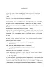 Fichier PDF conte macabre 2