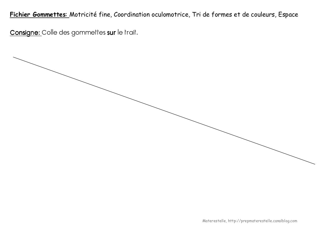 Exercices gommettes MATERNELLE.pdf - page 3/30