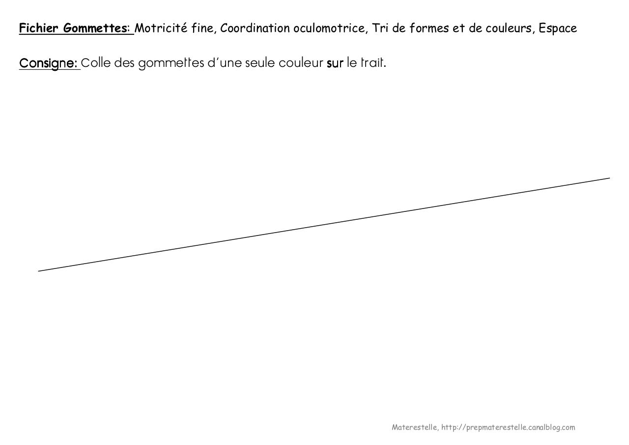 Exercices gommettes MATERNELLE.pdf - page 4/30
