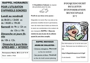 Fichier PDF bulletin info 7