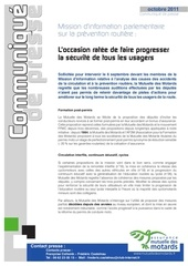 cpcommissionmutuelle