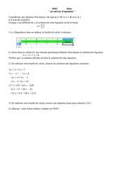 Fichier PDF dm 2 solveur equations