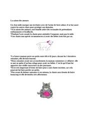 Fichier PDF la saison des amours