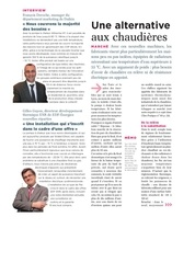 Fichier PDF pac hp alternative aux chaudieres