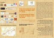 Fichier PDF programme comm fij