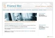 Fichier PDF www francerec fr