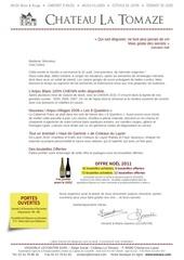Fichier PDF 2011 oct lettre recto