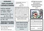 Fichier PDF bulletin info 9