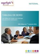 Fichier PDF chiffres de l emploi 1er semestre 2011